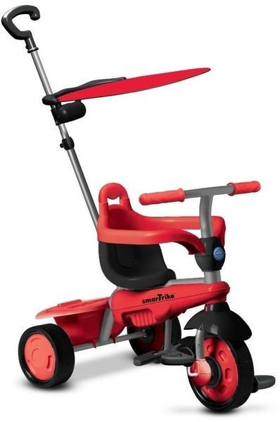 Smart Trike Carnival (619-1500)