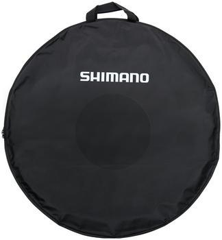 Shimano SM-WB12 Laufradtasche 29 ZOLL (13) FÜR EIN LAUFRAD