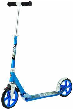 Razor A5 Lux blau