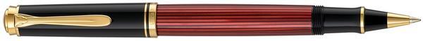 Pelikan Souverän R400 Tintenroller