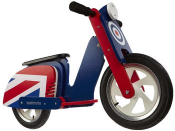 kiddimoto-brit-pop-916-408
