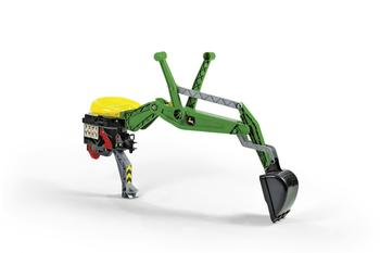 rolly-toys-rollyheckbagger-john-deere-409358