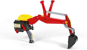 rolly-toys-heckbagger-409327