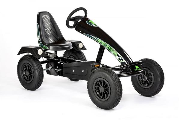 Dino Sport BF-3