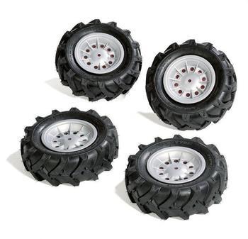 rolly-toys-rollyluftbereifung-felgen-4er-pack-409181