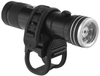 Dino Frontscheinwerfer LED