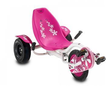 exit-toys-triker-lady-rocker-20100501