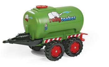 Rolly Toys rollyTanker (122653)