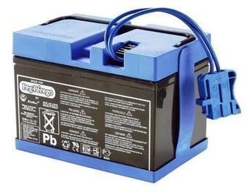 Peg Perego Batterie Peg Perego 12V 12Ah (KB0015)