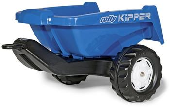 Rolly Toys RollyKipper II (128846)
