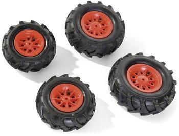 rolly-toys-rollyluftbereifung-mit-felgen-409853