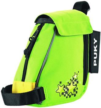 puky-laufradtasche-lrt-kiwi-9709