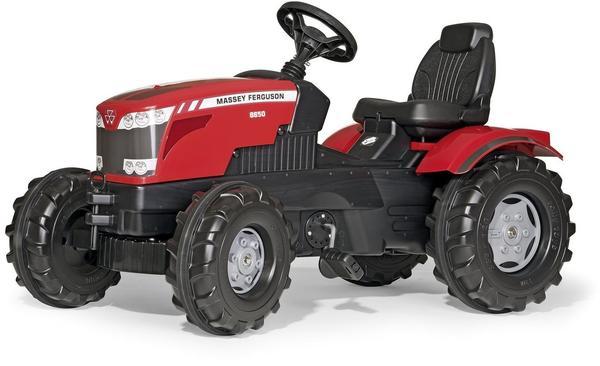 Rolly Toys rollyFarmtrac MF 8650