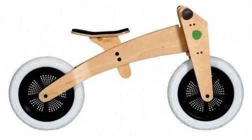 Wishbone Wishbone 2 in 1 Bike original