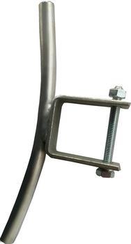 dino-cars-fahnenhalter-l-verzinkt-0317
