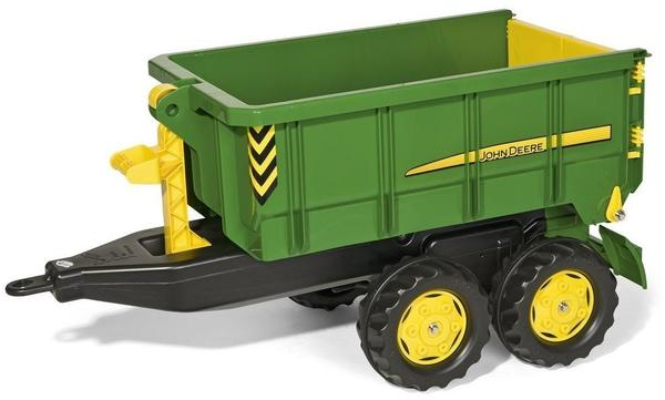 Rolly Toys rollyContainer John Deere (125098)