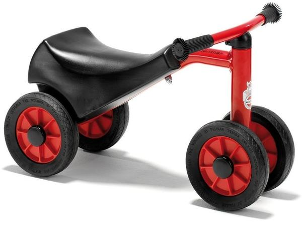 Winther Mini Viking Safety Scooter Rutscher