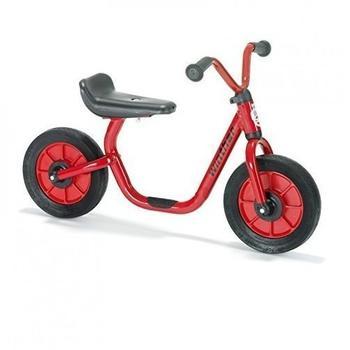 Winther Mini Viking Laufrad