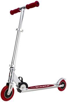 razor-scooter-a125