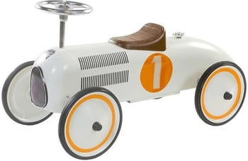 retro-roller-897cr-metal-racer-pearl