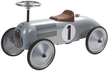 Retro Roller Rutscher Jean (706098)