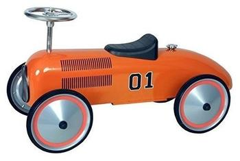 retro-roller-orange-metal-racer-orange