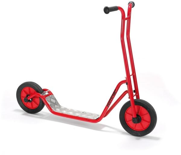 Winther Viking Roller Maxi
