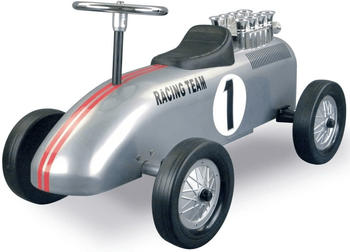 retro-roller-0706119-laufauto-racing-team