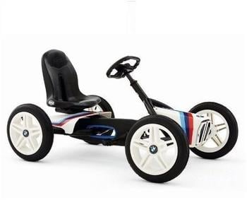 berg-toys-bmw-street-racer-bf-r-242164