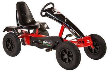 dino-cars-stylez-zf-schwarz-s112