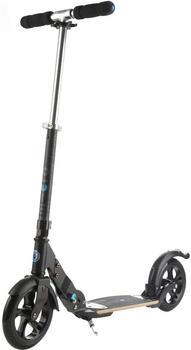 Micro Mobility Flex 200 Black