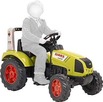 Falk Traktor Claas Arion 430