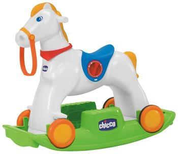 Chicco Rodeo-Pferd