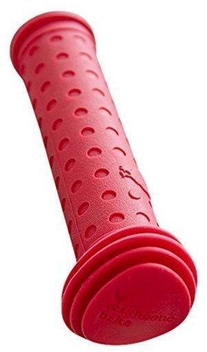 Wishbone Bike Lenkergriff, rot