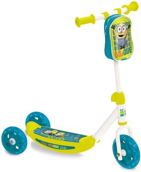 mondo-my-first-scooter-minions-inkl-tasche-28-176