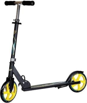 new-sports-nsp-scooter-flashlight-t-ev-gs-20