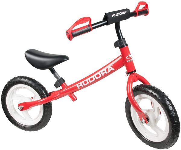 Hudora Laufrad Seven 2.0 12''