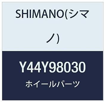 Shimano Achsmutter-Einheit Links Wh-Rx31-R