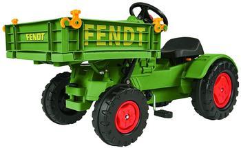 Big Fendt Geräteträger Traktor