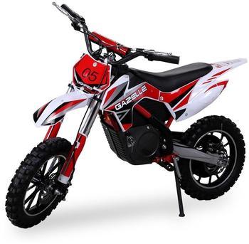 actionbikes-kinder-mini-elektro-crossbike-gazelle-500-watt-verstaerkte-gabel-rot