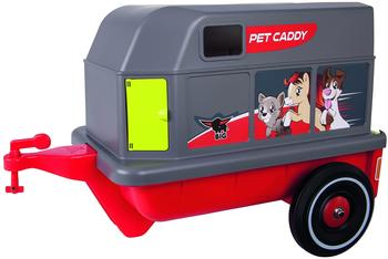 big-bobby-car-pet-caddy