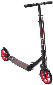 sportplus-ezy-urban-scooter-graphite-sp-sc-101