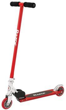 razor-scooter-s-13073058