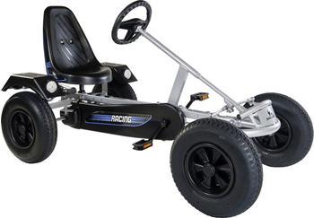 Dino Sport AF silber (57.300AF)