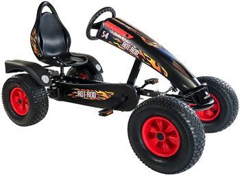 dino-cars-hot-rod-af-57250