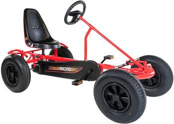 dino-cars-sprint-af-46150