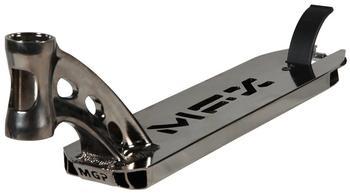 Madd Gear MFX 4,8 Limited schwarz vernickelt - skatefactory shreds ...
