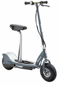 razor-electric-scooter-e300s