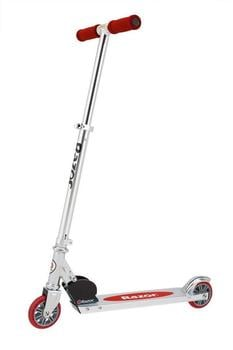 razor-kick-scooter-a125-13072258