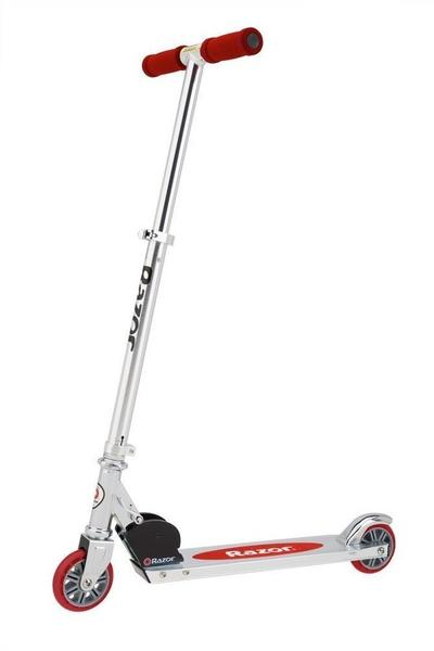 Razor Kick Scooter A125 red (13072258)